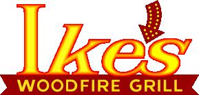 Ike's Grill